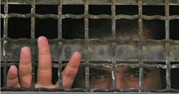 Palestinian to be released after 17 years in Israeli occupation jails