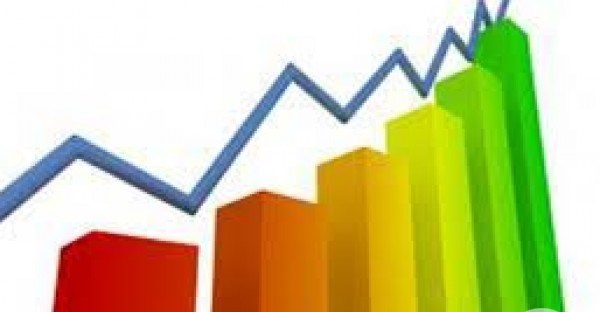 Report: Net Stock of IIP hit $1,659m in fourth quarter of 2018