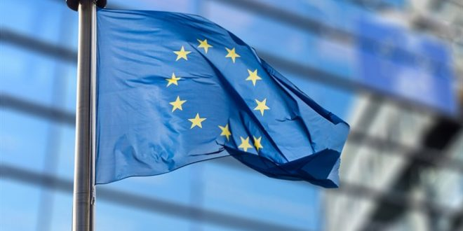 EU allocates over €22 million to help Palestinians in need