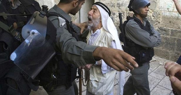UN asks Israel to stop displacement of Jerusalem Bedouins