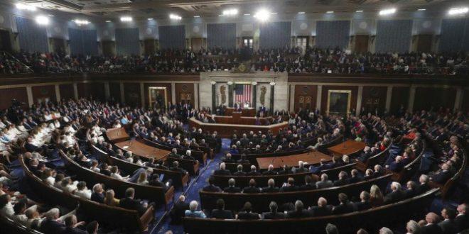 US senate votes in favor of controversial anti-BDS bill