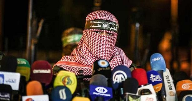 "QB warns ""Israeli occupation"" of persisting in its violations at Aqsa"
