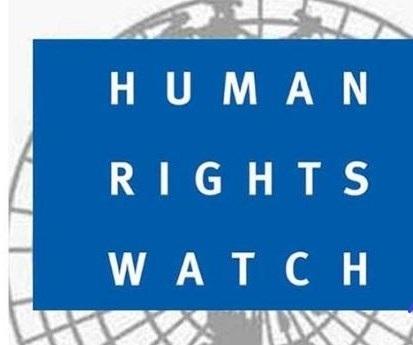 Israeli court orders deportation of HRW local director