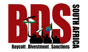 Newly-elected Democrat expresses support for BDS
