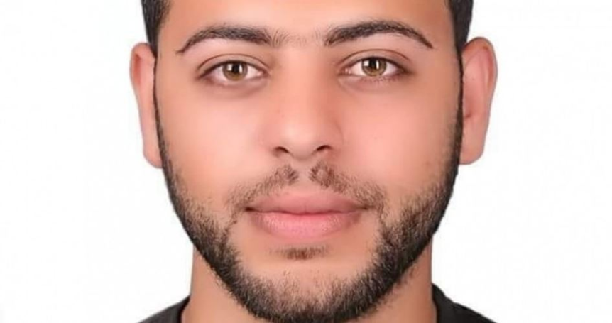 Palestinian detainee with brain tumor in critical health condition