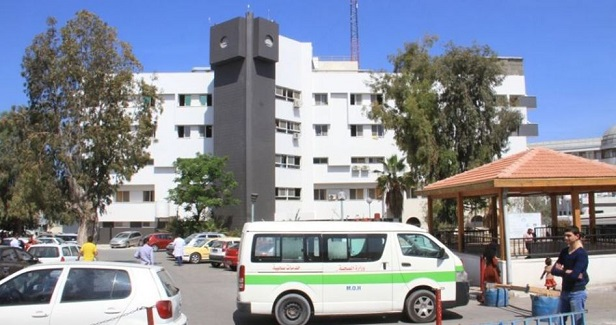 Gaza: Three hospitals connected to permanent power lines