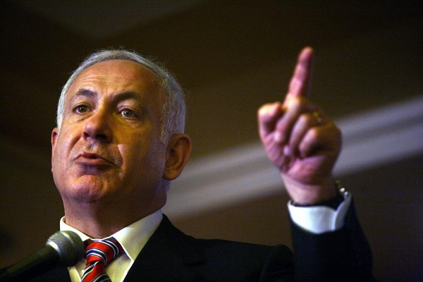 Is it in Netanyahu's interest to indict him before the General Election?