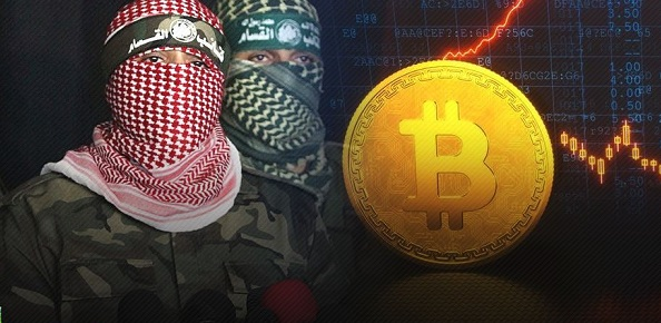 QB announces new mechanism for supporting resistance on its website