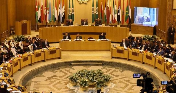 Arab League demands international protection for Aqsa Mosque