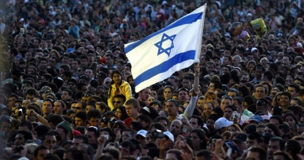 Poll: 64% of Israelis seek to escalate aggressions on Gaza