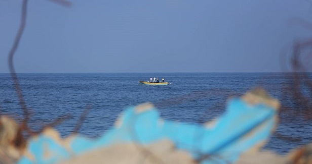 IOA to temporarily extend Gaza fishing area