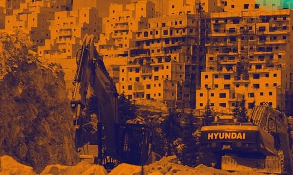 Netanyahu vows to annex al-Khalil settlements after election