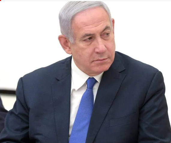 Netanyahu optimistic about sabotaging ICC probe into alleged Israel war crimes