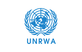 """UNRWA is """"competent, resilient and resolute"""" says independent expert report"""