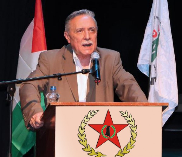 Abu Leila: We cannot talk about progress in the file of Palestinian reconciliation