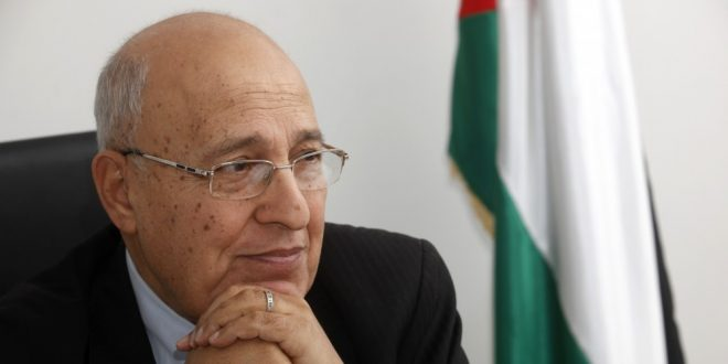 Op. Palestine Won't Play Trump's Game, in Warsaw or Anywhere Else