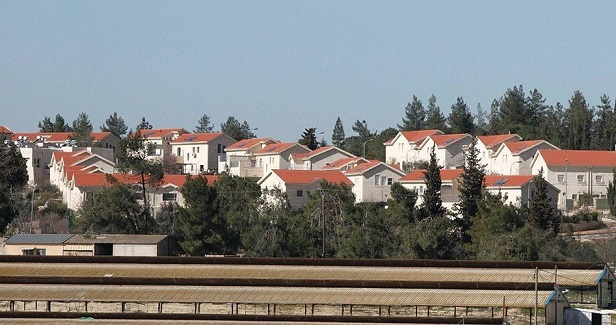 IOA okays construction of more units in Migdal Oz settlement
