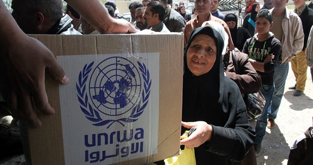NRC: Cutting funds to UNRWA would spell disaster for Palestinians