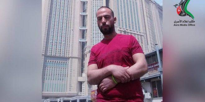 Prisoner's Club: Death of Nassar Taqatqa result of torture