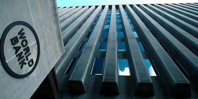 World Bank: Palestinian Economy facing severe crisis