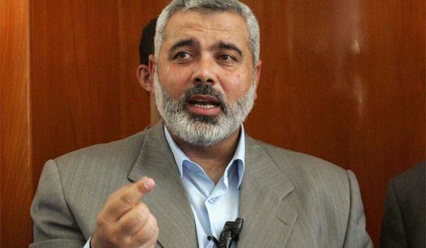Hamas says will not attend PLO central council meeting