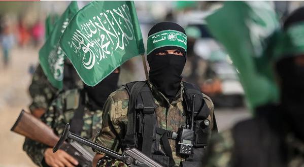 Al-Qassam Brigades reveal details of Israeli army bus attack