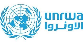 """""""الأونروا"""" تحذر من العواقب الكارثية للتصعيد الخطير في مخيم اليرموك"""