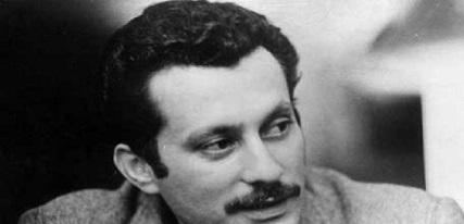 فلسطين تمنح الروائي العربي المصري بهاء طاهر درع غسان كنفاني للروايةِ العربية