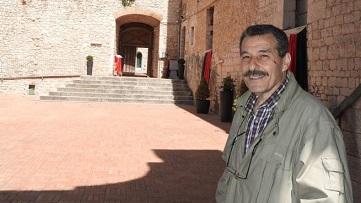 الأدب الفلسطيني في إيطاليا: اهتمامٌ في حدود الاختصاص