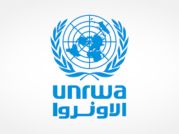 . Machinations against a Swiss diplomat from UNRWA