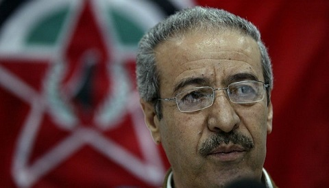 الفلسطينيون بين الرهان على الإدارة الأميركية والانشغال بالانتخابات العامة