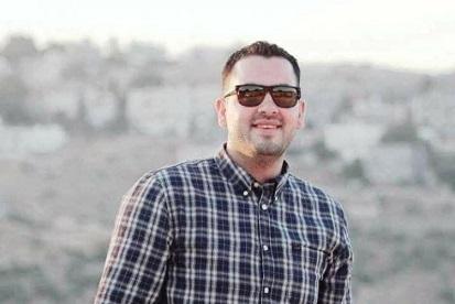 الأسير يعقوب حسين من مُخيّم الجلزون يعلّق إضرابه عن الطعام