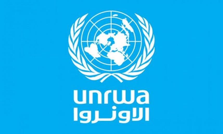 حوالي 43% من مجمل السكان في فلسطين لاجئون - 5.9 مليون لاجئ مسجل في