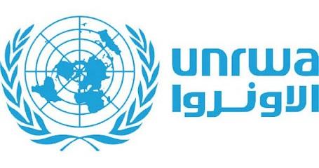 الكويت تتبرع ب 5 ملايين دولار للفلسطينيين في سورية