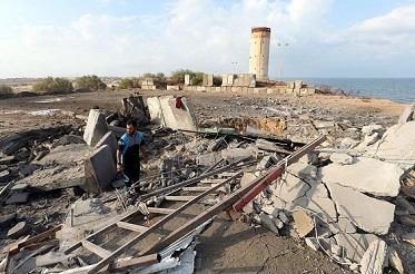 بيان الغرفة المشتركة.. هل فوتت المقاومة فرصة الالتفاف على غزة؟