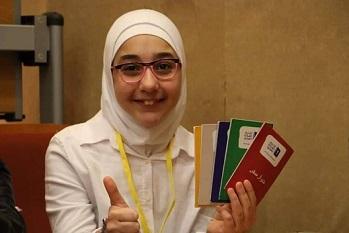 التمييز يلاحق التمـُّيز الفلسطيني في لبنان