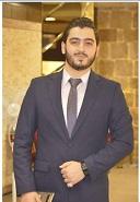 فلسطيني يفوز بالمركز الأول على مستوى سورية بحفظ القرآن الكريم