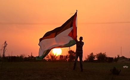 الفلسطينيون في أمريكا اللاتينية يستعدون لعقد مؤتمرهم الأول