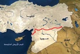 لليوم الثامن.. السلطات التركيّة تحتجز لاجئة فلسطينية وتمنع زيارة المؤسسات