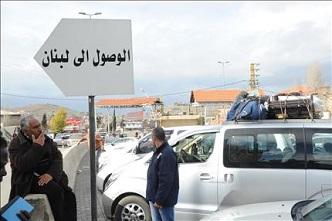 الأونروا تعلن عن انخفاض أعداد فلسطينيي سورية في لبنان إلى نحو 27,700 لاجئ