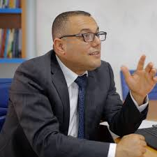 أبو سيف يدعو لإنشاء مرصد ثقافي للوقوف امام محاولات اختراق الثقافة العربية