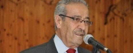 تيسير خالد يدعو الجنائية الدولية للتحرك ووقف الجرائم الاسرائيلية