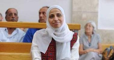 جمعية الكُتّاب النرويجيين تمنح شاعرة وناشطة فلسطينية الجائزة الأولى لحرية التعبير