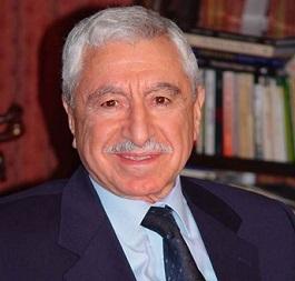 حواتمة يهنئ سعيد بانتخابه رئيساً لتونس