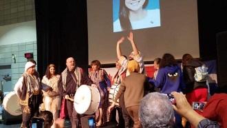 مونتريال الكندية تحتضن أول مهرجان فلسطيني ثقافي