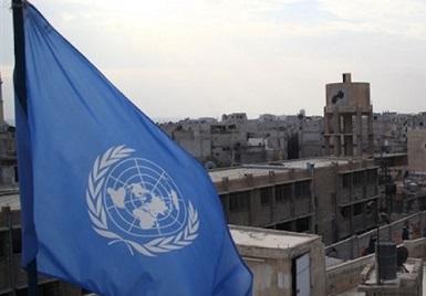 الأردن والسويد يبحثان سبل تأمين الدعم الدولي لاستمرار عمل