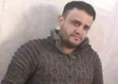 وفاة أحد أبناء مخيم خان الشيح إثر اصابته بكورونا