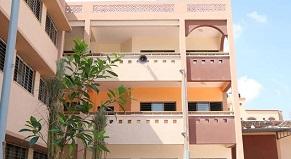 9 مدارس جديدة في غزة.. وتزويد 32 مدرسة بالطاقة الشمسية