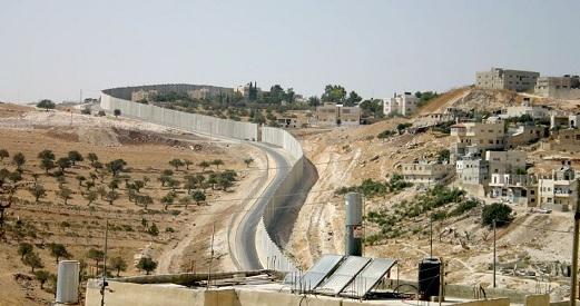 """""""بتسيلم"""": إسرائيل دولة فصل عنصري"""