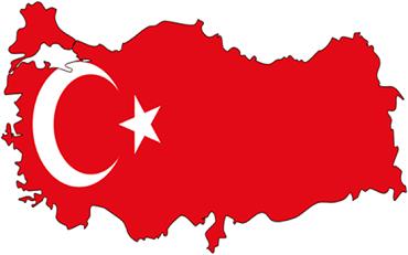 مناشدة للإفراج عن فلسطيني سوري معتقل في اسطنبول